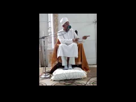 Alavi Bohras: Moharram 1441 - Two Chadar (robes) on Shi'a - 'Ismat and  Tathir