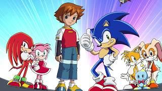Die UNNTIGSTEN Anime-Zensuren