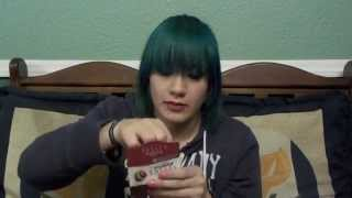 Unboxing Dulces Americanos/ American Candy /Rifa¡¡¡ Thumbnail