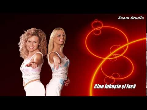 """RUSTIC, ALBUMUL """"SUFLET DE ROMAN"""", Mega Mix by ZOOM STUDIO"""