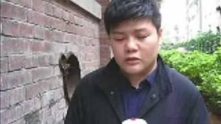 吳听徹 色烈芬 專輯介紹 【怎麼可能會寂寞】