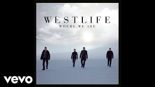 Westlife - I'll See You Again (Audio) Listen On Spotify - http://sm...