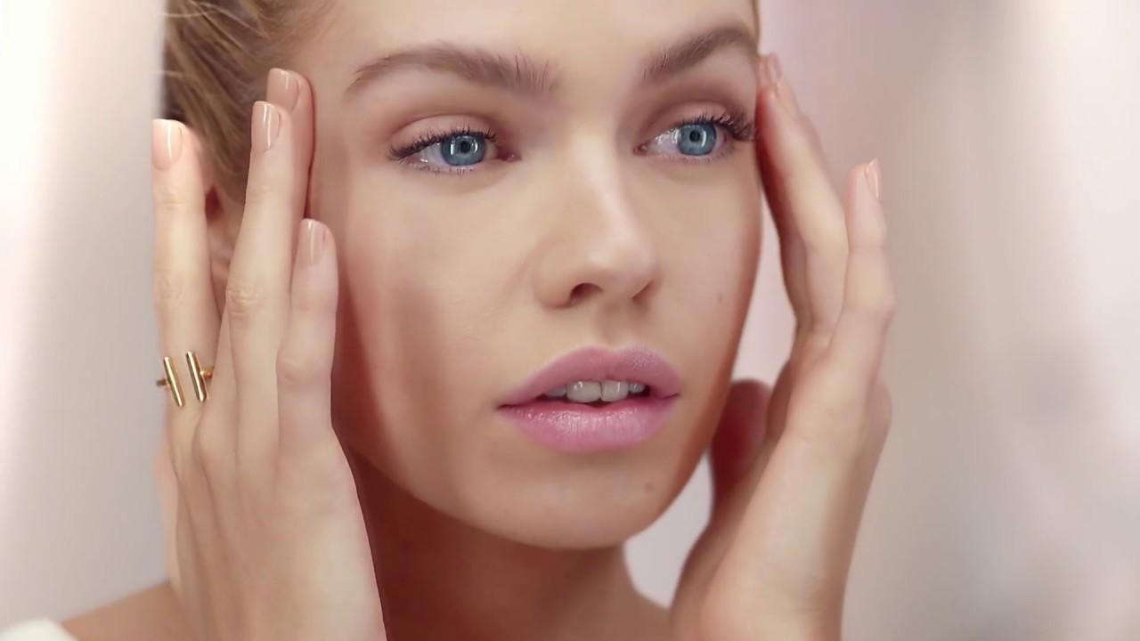 5a7c029f734 Nueva Base Healthy Skin Harmony | Max Factor LA by MAX FACTOR Latinoamérica