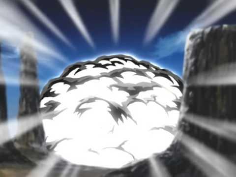HD Zoids New Century Zero  Episode 25 - Survival - The Mystery Of The Ultimate X   DarkDream]