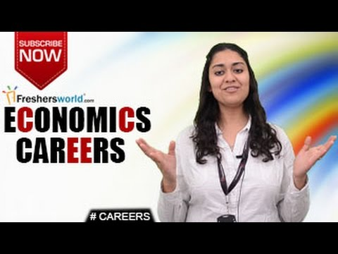 careers-in-economics-–-b.a,b.com,higher-education,institutions,top-recruiters,salary-package