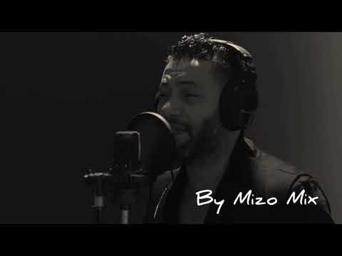 Ziad Bourji Sho 7elo Whats Up Status 2017 By Mizo Mix