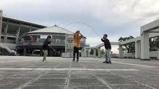 Cocoro [所属:Ja☆p Steady Fam 柿の実]