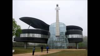 SONG N°20  DOUCE MUSIQUE CLASSIQUE Concert By Michael FRAYSSE Pianiste Compositeur SACEM Music