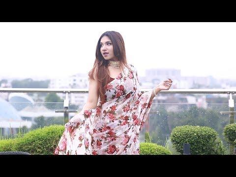 Tomake Chai | Tera Ghata | Mashup Cover | Raba Khan