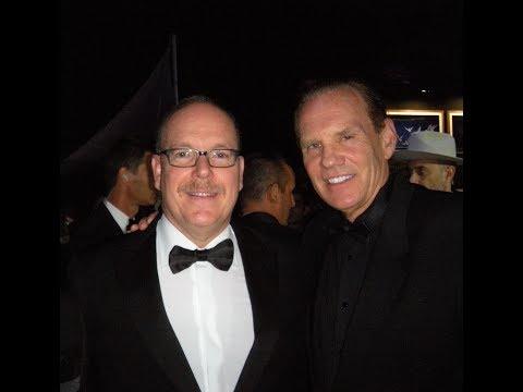 HSH Prince Albert II of Monaco's Humidor & Daniel Marshall Cigars to benefit our Global Ocean