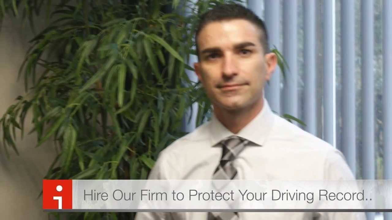Euless Traffic Ticket Lawyer - Driver License Suspension and Speeding  Attorney