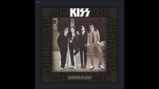Kiss - Two Timer (Remastered)