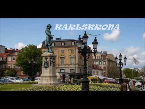 Mix Svenska hits ( 80, 90 talet ). Dj The Lion