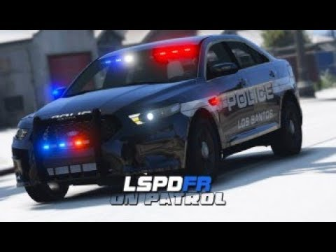 How To Install LSPDFR On GTA 5 CRACKED/RELOADED (V1.41) Very Easy!!! 100% Work [TUTORIAL]