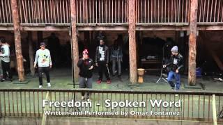 Eddie James Presents - Fervent Worship - Sapphire CD Promo Video
