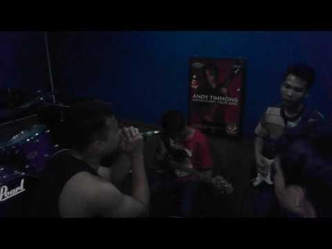Pendamping hidup-abady band #mas piping 3