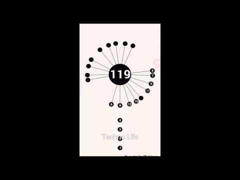 aa Level 119 - Easy Method