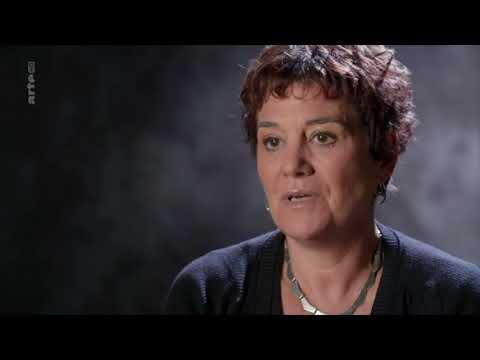 Vidéo Démo Voice-over Documentaire Reportage