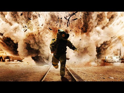 TOP 10  Modern Warfare Films