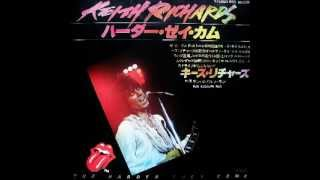 Written by Jimmy Cliff Performed by Keith Richards 1978 http://knsg...