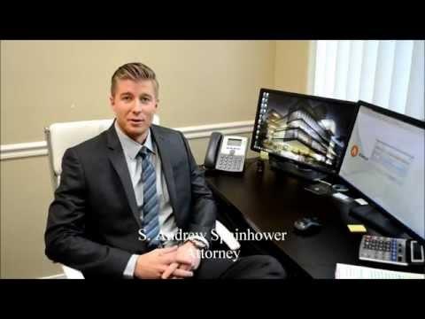 Personal Injury Attorney St George Utah