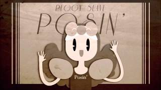 Скачать Lyrics Electro Swing Peggy Suave Posin