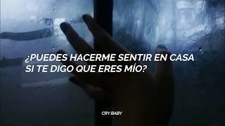 Lana del Rey - Born to Die (Sub Español)