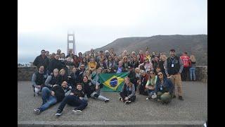 Vale do Silício - Imersão SiliconValley.com.br para Sistema de Ensino Positivo