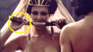 Top 10 Mysterious Thİngs That Romans Did