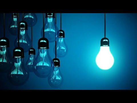 Видеоурок основы электродинамики
