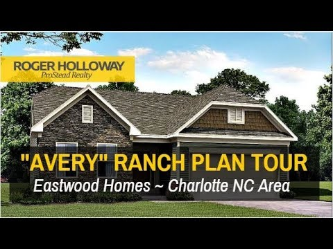 Think You're An Expert On Eastwood Homes' AVERY? Take This Quiz!