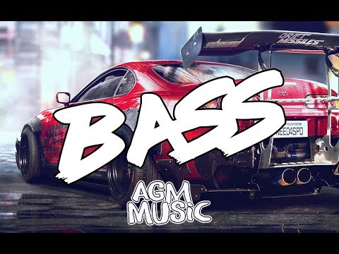 🔈BASS BOOSTED🔈 CAR MUSIC MIX 2019 ⚡ Music play Rocket league#10 thumbnail