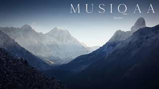 Deuter ⋄ Nada Himalaya ⋄ Meditation ⋄ Tibetan bells and bowls ⋄ Chimes ⋄ Sound healing