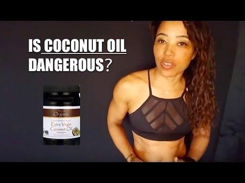 ketogenic-diet-principles:-is-coconut-oil-dangerous???