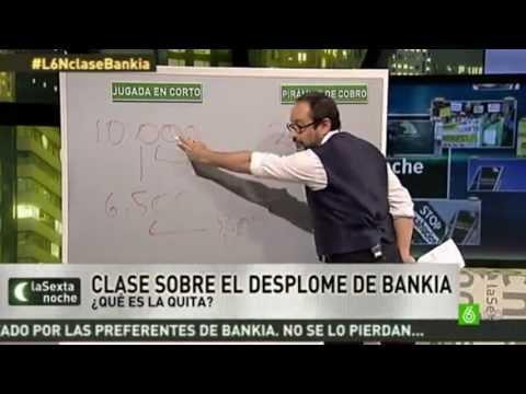 Bankia buzzpls com for Bankia oficina de internet