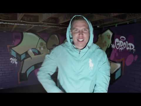 DSEEVA - Get Down Or Lay Down (Chi-Raq Remix)