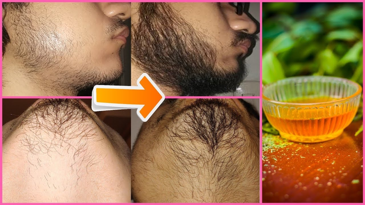how-to-grow-facial-hair-thicker-filipino-sex-pictures-lick-ass