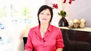 Dr. Jennifer Ahdout, board certified dermatologitst Thumbnail