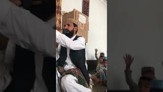 Video Qari safiullah Butt  Sabbir ny Karbal Min download MP3, 3GP, MP4, WEBM, AVI, FLV Agustus 2018