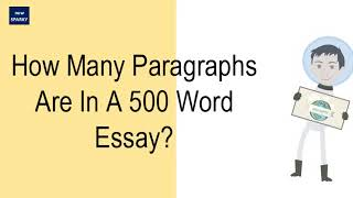 Thesis Statements For Essays How Many Pages Is  Words  Word Essay Custom Essays Lab  Word Essay  Writing Tips How Long Is A  Word Essay How Many Pages Is  Words  Quora Types Of English Essays also Science Essay Topics About How Long Is A  Word Essay  Aafireplacedesignscom Personal Essay Examples High School