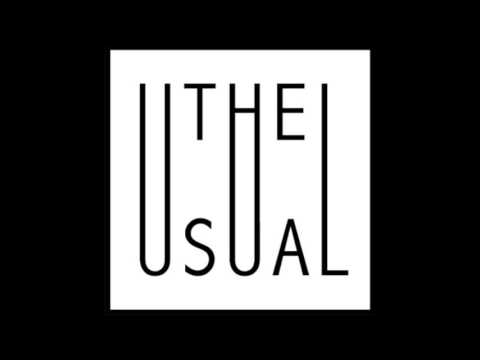 The Cosmics - TheUsual