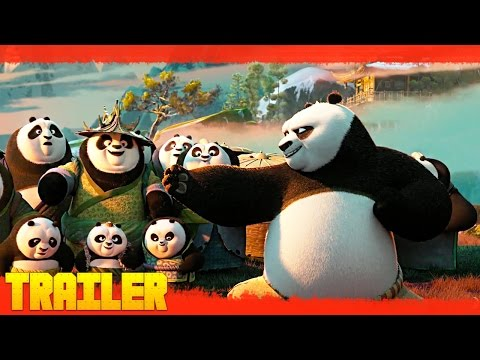 Free fu download kung full hindi movie 3 panda in hd