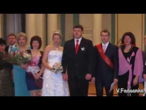 Юрий Баранов - Песня о Рязани