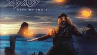Edguy - New Age Messiah