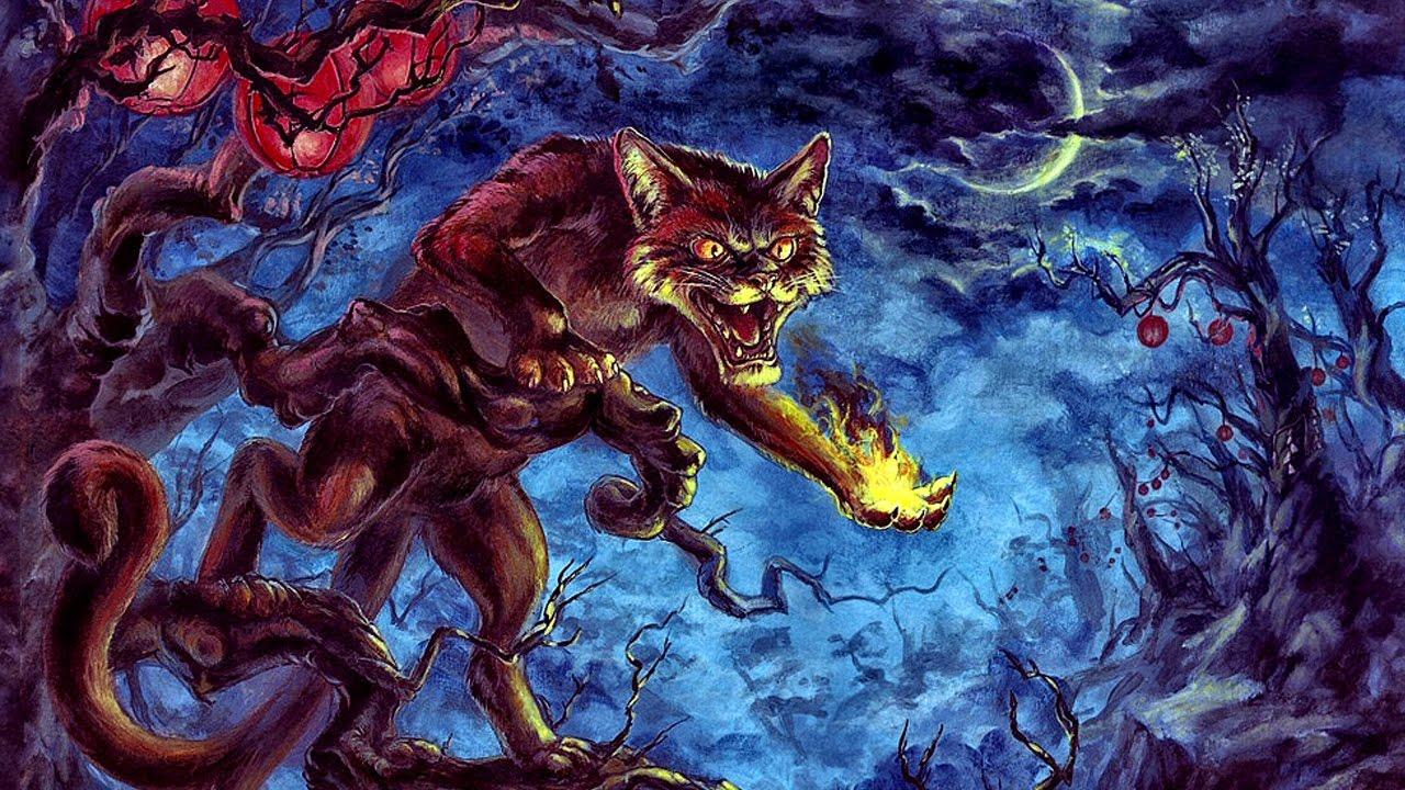 показах человеку стали нравиться коты мистика ли это представленное здесь, псковичи