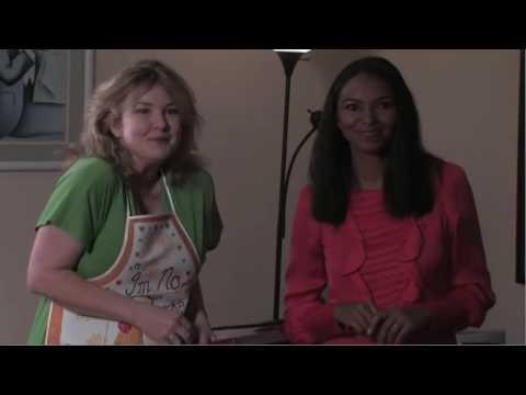 Sex Budhwar Video Peth#2