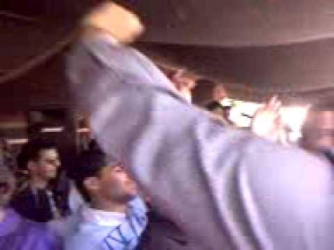 حفلة-الجالية-العراقية-في-جامعة-عمان-الاهلية-محمد-الفارس-جنة-جنة-طلعت-حرامية