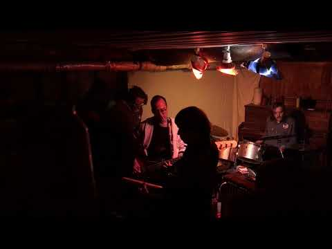 Music at the Bohemian Grove