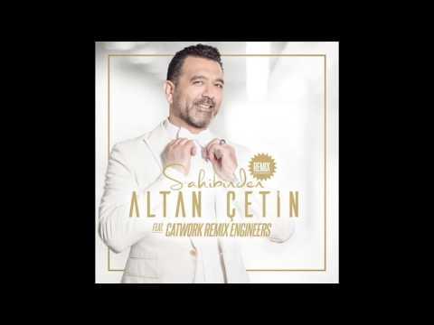 Altan Çetin - Yalanın Batsın