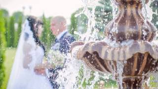 Свадебная фотография - это память!!!